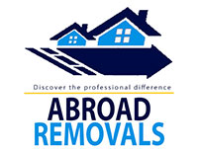 Abroad Removals