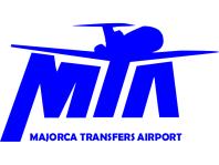 Airport transfers majorca