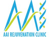 Aaiclinics