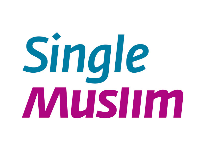 SingleMuslim com Reviews | Read Customer Service Reviews of