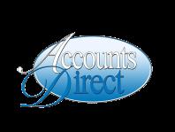 Accounts Direct Business Development Services Ltd