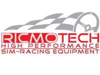 Ricmotech Reviews | Read Customer Service Reviews of