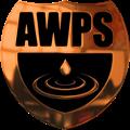 A. White-plumbing-service Ltd