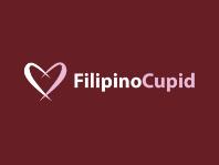 Filipinocupid com