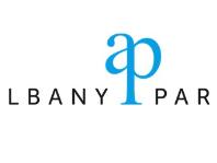 Albany Park Finance