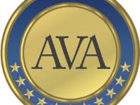 American Veterans Aid