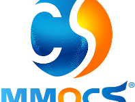mmocs Reviews | Read Customer Service Reviews of mmocs com