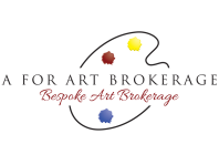 A For Art Brokerage