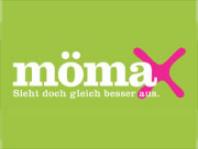 Bewertungen Von Mömax österreich Kundenbewertungen Von Wwwmoemax