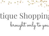 Shopboutiqueshopping