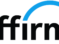 Affirm Reviews | Read Customer Service Reviews of affirm com