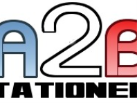 A2B Stationery Ltd