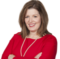 Amanda L. James Law, PLLC