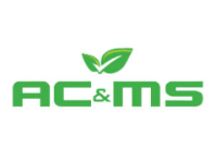 AC&MS Ltd - Asbestos Consultancy & Management Services