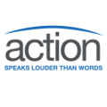Action 365