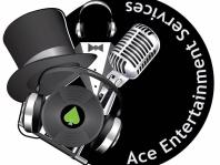 Ace Entertainment Services