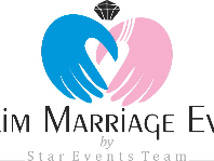 Muslim Marriage Events by UK Muslim Professionals Reviews