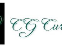 C G Curtains