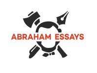 Abraham Essays