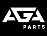 AGA Parts