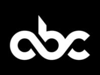 ABC Game Servers