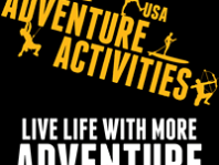 Adventure Activities USA