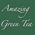 Amazing-Green-Tea.com