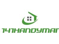 141Handyman LTD