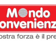 Divani Mondo Convenienza Recensioni.Mondo Convenienza Reviews Read Customer Service Reviews Of Www