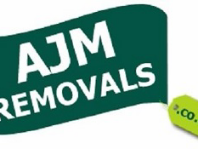 AJM Removals Bristol