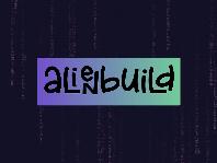 Alienbuild