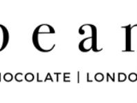 bean CHOCOLATE | LONDON