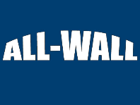 All-Wall Equipment