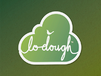 Lo Dough Reviews Read Customer Service Reviews Of Lodoughco