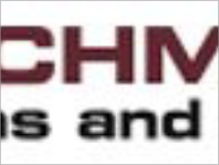 Benchmarx Kitchens Joinery Reviews Read Customer Service Reviews Of Www Benchmarxkitchens Co Uk