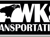 Hawks Transportation