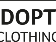 Adoptd Clothing