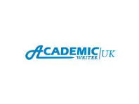 Academic Writer UK