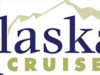 AlaskaCruises.com
