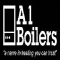 A1 Boilers