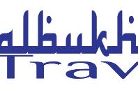Al-Bukhari Travel