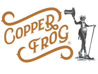 Copper Frog Distilling