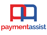 Payment Assist