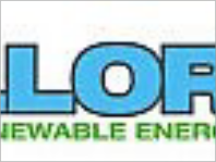A Mellor Plumbing & Heating Services