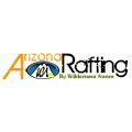 Arizona Rafting