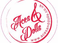 Aces & Dolls