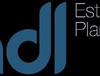 ADL Estate Planning Ltd