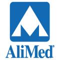 AliMed