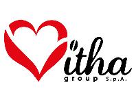 Vitha Group Leggi Le Recensioni Dei Servizi Di Vithagroup Eu