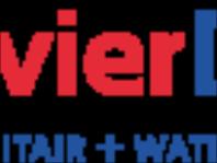 Gevier Badkamer Drachten.Gevierdales Sanitair B V Reviews Lees Klantreviews Over